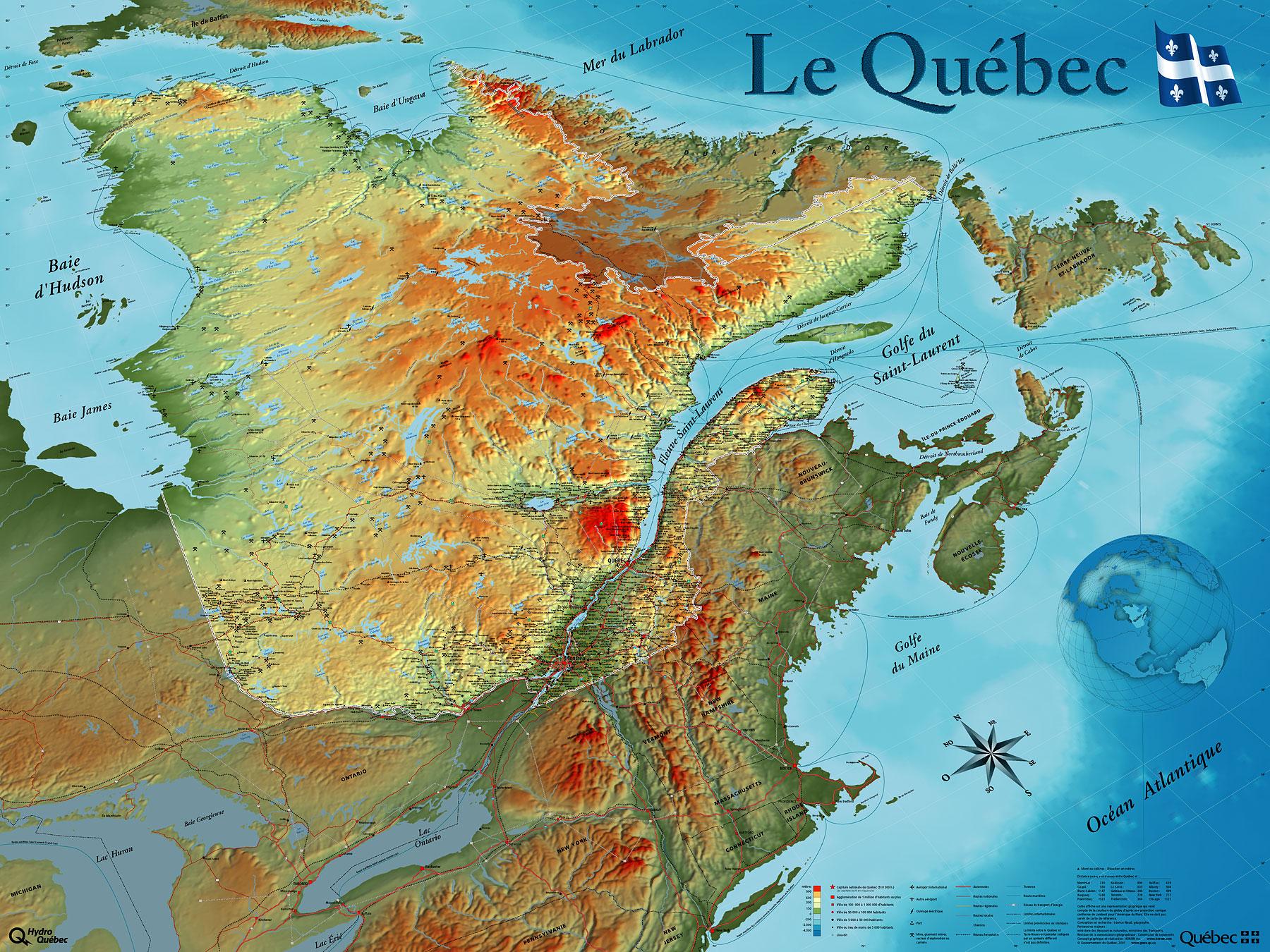 http://wikiquebec.org/images/0/03/Carte-du-quebec-leonce-naud.jpg